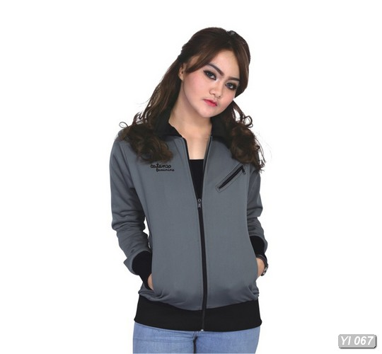 Jaket / Sweater / Hoodies Casua…