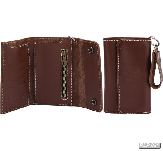 Dompet / Wallet Casual Pria - RLR 031