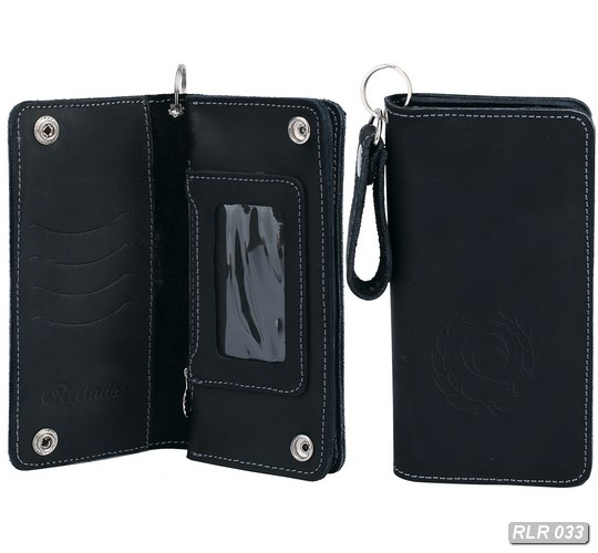 Dompet / Wallet Casual Pria - RLR 033