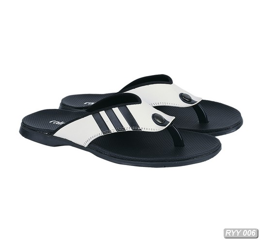 Sandal Casual Pria - RYY 006