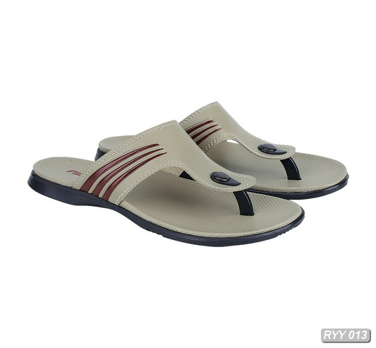 Sandal Capit Casual Pria - RYY 013